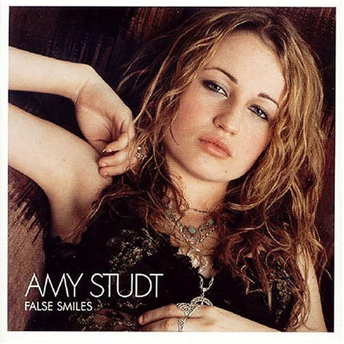 Easily Download Amy Studt Printable PDF piano music notes, guitar tabs for  Melody Line, Lyrics & Chords. Transpose or transcribe this score in no time - Learn how to play song progression.