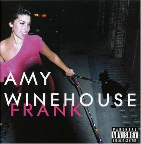 Easily Download Amy Winehouse Printable PDF piano music notes, guitar tabs for  Piano, Vocal & Guitar. Transpose or transcribe this score in no time - Learn how to play song progression.