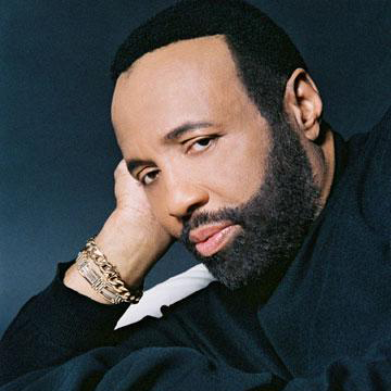 Easily Download Andrae Crouch Printable PDF piano music notes, guitar tabs for  Piano, Vocal & Guitar (Right-Hand Melody). Transpose or transcribe this score in no time - Learn how to play song progression.