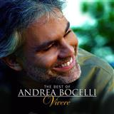 Download or print Andrea Bocelli Time To Say Goodbye (Con Te Partirò) Sheet Music Printable PDF -page score for Classical / arranged Piano SKU: 102974.