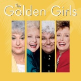 Download or print Andrew Gold Thank You For Being A Friend (theme from The Golden Girls) Sheet Music Printable PDF -page score for Film and TV / arranged Piano SKU: 32345.