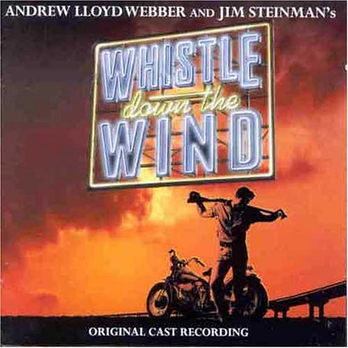 Easily Download Andrew Lloyd Webber Printable PDF piano music notes, guitar tabs for  Piano, Vocal & Guitar. Transpose or transcribe this score in no time - Learn how to play song progression.