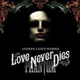 Download or print Andrew Lloyd Webber Love Never Dies Sheet Music Printable PDF -page score for Musicals / arranged Flute SKU: 106320.