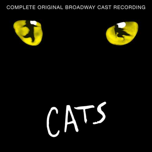 Easily Download Andrew Lloyd Webber Printable PDF piano music notes, guitar tabs for  Piano. Transpose or transcribe this score in no time - Learn how to play song progression.