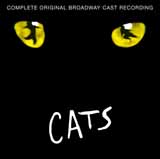 Download or print Andrew Lloyd Webber Memory (from Cats) Sheet Music Printable PDF -page score for Musicals / arranged Piano SKU: 102102.
