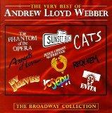 Download or print Andrew Lloyd Webber Superstar Sheet Music Printable PDF -page score for Broadway / arranged Flute SKU: 190678.