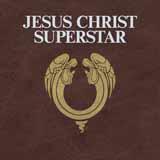Download or print Andrew Lloyd Webber Jesus Christ, Superstar Sheet Music Printable PDF -page score for Musicals / arranged Piano SKU: 28674.