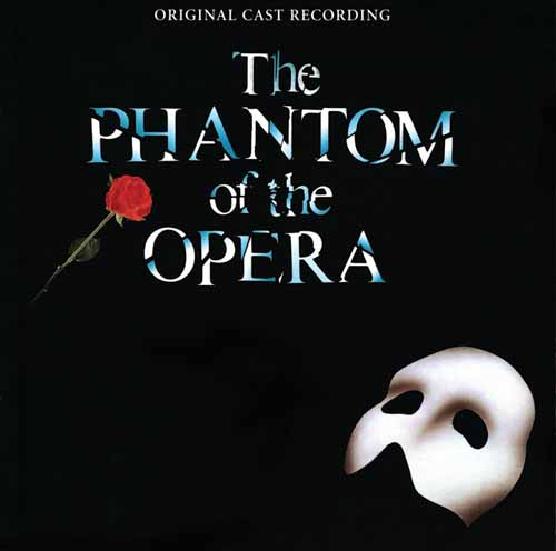 Easily Download Andrew Lloyd Webber Printable PDF piano music notes, guitar tabs for  Piano Duet. Transpose or transcribe this score in no time - Learn how to play song progression.