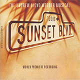 Download or print Andrew Lloyd Webber The Perfect Year (from Sunset Boulevard) Sheet Music Printable PDF -page score for Musicals / arranged Flute SKU: 113198.