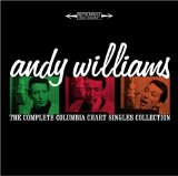 Download or print Andy Williams Quiet Nights Of Quiet Stars (Corcovado) Sheet Music Printable PDF -page score for World / arranged Flute SKU: 178156.