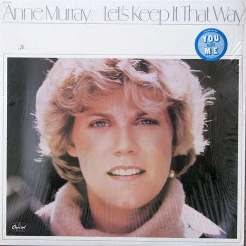 Easily Download Anne Murray Printable PDF piano music notes, guitar tabs for  Ukulele. Transpose or transcribe this score in no time - Learn how to play song progression.