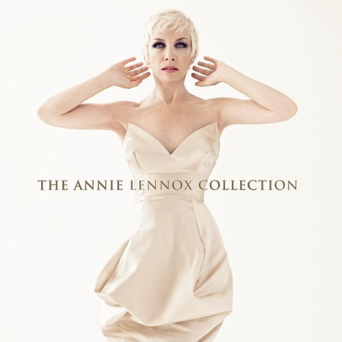 Easily Download Annie Lennox Printable PDF piano music notes, guitar tabs for  Beginner Piano. Transpose or transcribe this score in no time - Learn how to play song progression.