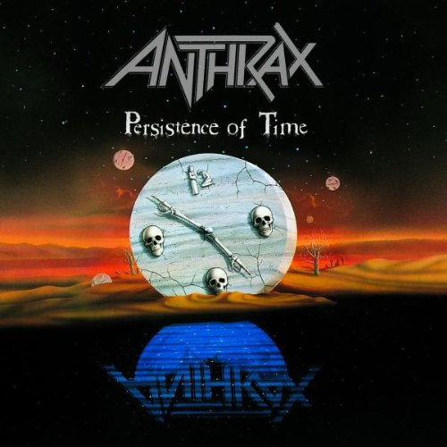 Easily Download Anthrax Printable PDF piano music notes, guitar tabs for  Guitar Tab. Transpose or transcribe this score in no time - Learn how to play song progression.