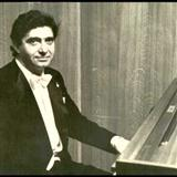 Download or print Antonio Baciero Sonata En Si Bemol Sheet Music Printable PDF -page score for Classical / arranged Piano SKU: 111411.