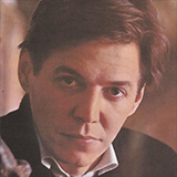 Download or print Antonio Carlos Jobim Luciana Sheet Music Printable PDF -page score for Jazz / arranged Piano, Vocal & Guitar (Right-Hand Melody) SKU: 69878.