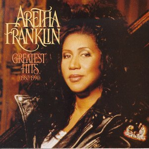 Easily Download Aretha Franklin & George Michael Printable PDF piano music notes, guitar tabs for  Piano, Vocal & Guitar. Transpose or transcribe this score in no time - Learn how to play song progression.