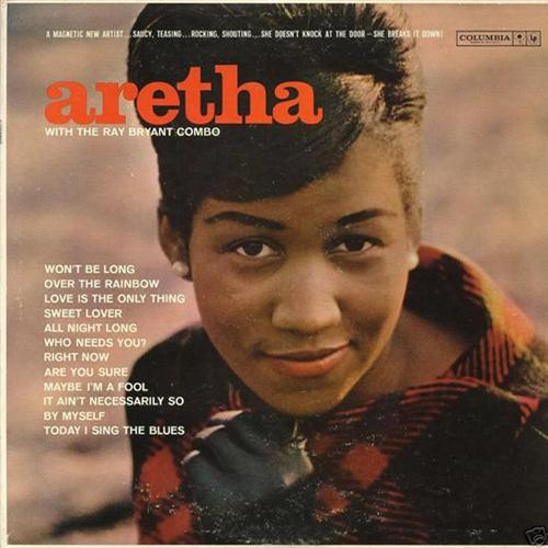 Easily Download Aretha Franklin & George Michael Printable PDF piano music notes, guitar tabs for  Beginner Piano. Transpose or transcribe this score in no time - Learn how to play song progression.