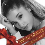 Download or print Ariana Grande Santa Tell Me (arr. Mac Huff) Sheet Music Printable PDF -page score for Winter / arranged SSA SKU: 160626.