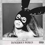 Download or print Ariana Grande Side To Side (feat. Nicki Minaj) Sheet Music Printable PDF -page score for Pop / arranged Piano, Vocal & Guitar (Right-Hand Melody) SKU: 178551.
