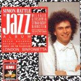 Download or print Art Tatum Makin' Whoopee Sheet Music Printable PDF -page score for Jazz / arranged Piano SKU: 26680.