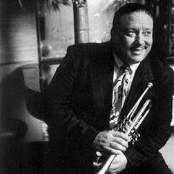 Download or print Arturo Sandoval Manteca Sheet Music Printable PDF -page score for Jazz / arranged Trumpet Transcription SKU: 199002.