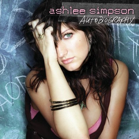 Easily Download Ashlee Simpson Printable PDF piano music notes, guitar tabs for  Piano, Vocal & Guitar (Right-Hand Melody). Transpose or transcribe this score in no time - Learn how to play song progression.