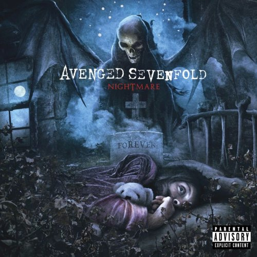 Easily Download Avenged Sevenfold Printable PDF piano music notes, guitar tabs for  Guitar Tab. Transpose or transcribe this score in no time - Learn how to play song progression.
