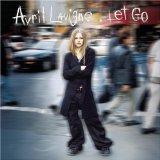Download or print Avril Lavigne Complicated Sheet Music Printable PDF -page score for Rock / arranged Flute SKU: 165653.