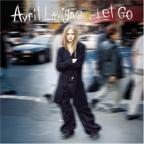 Easily Download Avril Lavigne Printable PDF piano music notes, guitar tabs for  Piano, Vocal & Guitar (Right-Hand Melody). Transpose or transcribe this score in no time - Learn how to play song progression.
