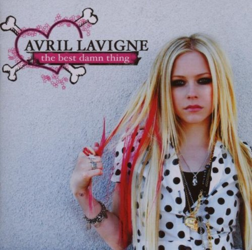 Easily Download Avril Lavigne Printable PDF piano music notes, guitar tabs for  Keyboard. Transpose or transcribe this score in no time - Learn how to play song progression.