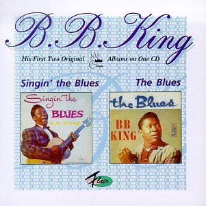 Easily Download B.B. King Printable PDF piano music notes, guitar tabs for  Piano. Transpose or transcribe this score in no time - Learn how to play song progression.