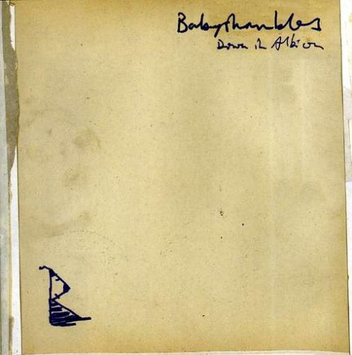 Easily Download Babyshambles Printable PDF piano music notes, guitar tabs for  Guitar Tab. Transpose or transcribe this score in no time - Learn how to play song progression.