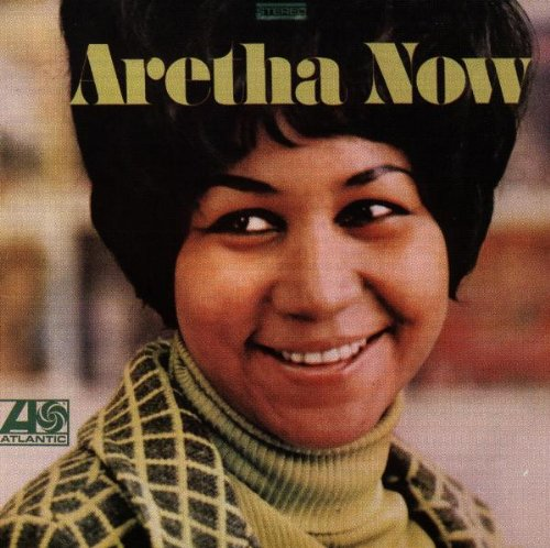 Easily Download Aretha Franklin Printable PDF piano music notes, guitar tabs for  Alto Saxophone. Transpose or transcribe this score in no time - Learn how to play song progression.