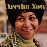 Download or print Aretha Franklin I Say A Little Prayer Sheet Music Printable PDF -page score for Soul / arranged Alto Saxophone SKU: 32945.