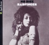Download or print Badfinger Without You Sheet Music Printable PDF -page score for Rock / arranged Flute SKU: 108117.