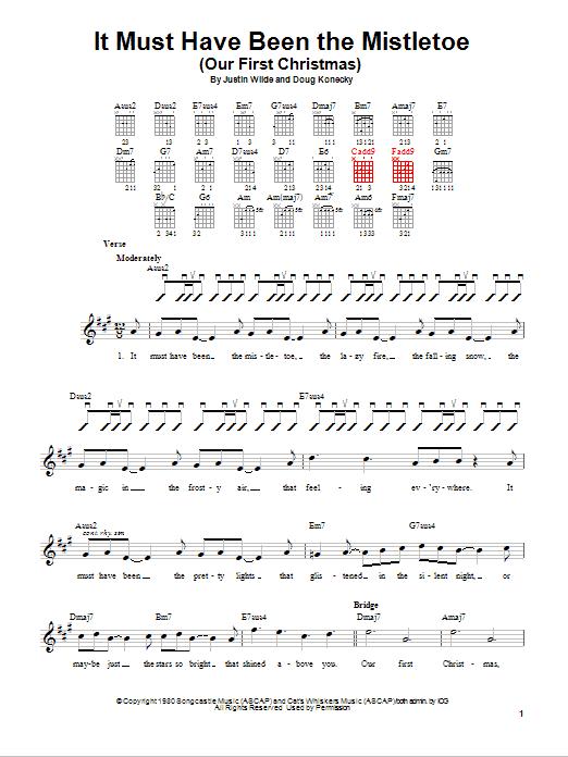 130 Ukelele Songs Ideas Ukelele Songs Ukulele 8