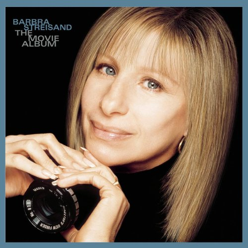 Easily Download Barbra Streisand Printable PDF piano music notes, guitar tabs for  Piano, Vocal & Guitar (Right-Hand Melody). Transpose or transcribe this score in no time - Learn how to play song progression.