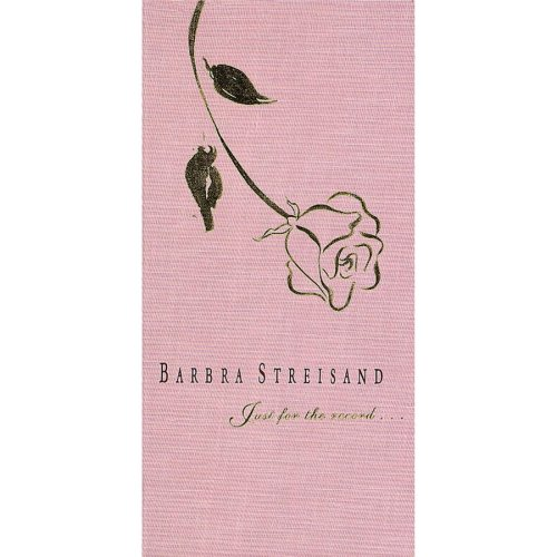 Easily Download Barbra Streisand Printable PDF piano music notes, guitar tabs for  Easy Piano. Transpose or transcribe this score in no time - Learn how to play song progression.