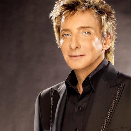 Easily Download Barry Manilow Printable PDF piano music notes, guitar tabs for  Piano. Transpose or transcribe this score in no time - Learn how to play song progression.