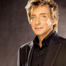 Download or print Barry Manilow It's Just Another New Year's Eve Sheet Music Printable PDF -page score for Folk / arranged Flute SKU: 167946.