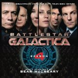 Download or print Bear McCreary Elegy Sheet Music Printable PDF -page score for Film and TV / arranged Piano SKU: 78375.