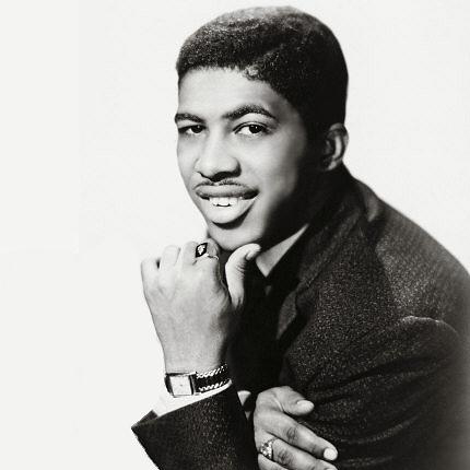Easily Download Ben E. King Printable PDF piano music notes, guitar tabs for  Keyboard. Transpose or transcribe this score in no time - Learn how to play song progression.