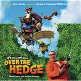 Download or print Ben Folds Still (from 'Over The Hedge') Sheet Music Printable PDF -page score for Film and TV / arranged Piano SKU: 107122.