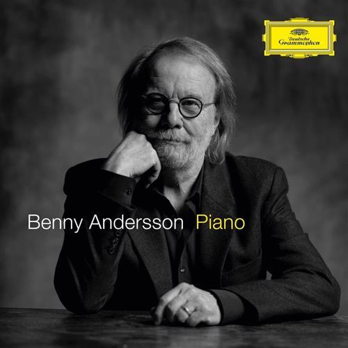 Easily Download Benny Andersson Printable PDF piano music notes, guitar tabs for  Piano. Transpose or transcribe this score in no time - Learn how to play song progression.
