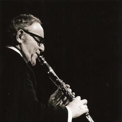 Download or print Benny Goodman I'm Here Sheet Music Printable PDF -page score for Jazz / arranged Piano SKU: 22615.