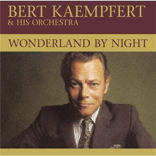Easily Download Bert Kaempfert Printable PDF piano music notes, guitar tabs for  Piano. Transpose or transcribe this score in no time - Learn how to play song progression.