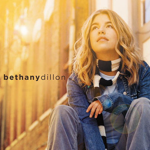 Easily Download Bethany Dillon Printable PDF piano music notes, guitar tabs for  Piano, Vocal & Guitar (Right-Hand Melody). Transpose or transcribe this score in no time - Learn how to play song progression.