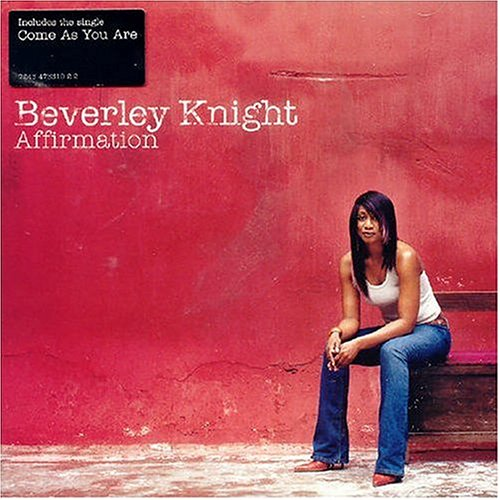 Easily Download Beverley Knight Printable PDF piano music notes, guitar tabs for  Piano, Vocal & Guitar (Right-Hand Melody). Transpose or transcribe this score in no time - Learn how to play song progression.
