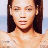 Download or print Beyoncé Halo Sheet Music Printable PDF -page score for R & B / arranged Flute SKU: 102473.