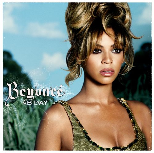 Easily Download Beyoncé Printable PDF piano music notes, guitar tabs for  Piano, Vocal & Guitar (Right-Hand Melody). Transpose or transcribe this score in no time - Learn how to play song progression.